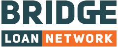 Bridge Loan Network
